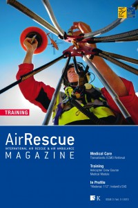 ARM_3-2013-cover